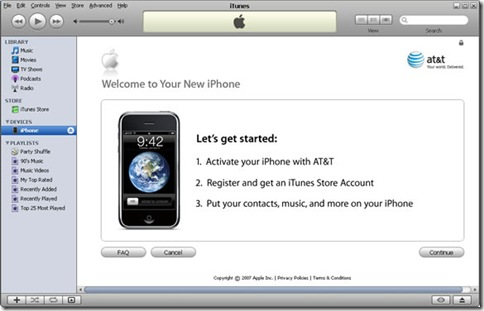 iPhone_iTunes_act