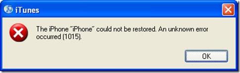 iPhone_iTunes_error
