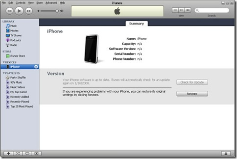iPhone_iTunes_restore
