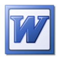 Word_Icon_A