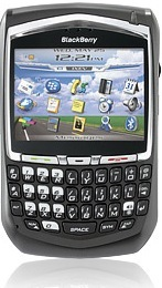 blackberry_8307e