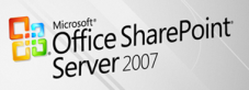 Microsoft SharePoint Server 2007
