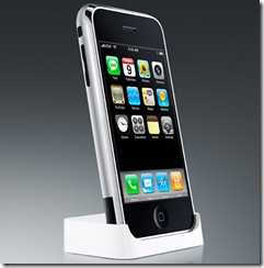 6-20-07-iphone_dock_1