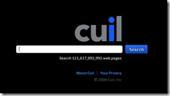 cuil-1